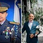Exmiembro responde al Director PN sobre «pasola» en masacre VA; Revela secretos de policías; Vídeo