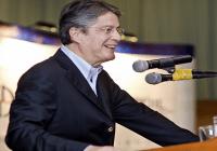 En triunfo de Guillermo Lasso en elecciones de Ecuador computan 1,758,196 (16.25 %) de votos nulos