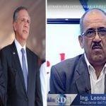 Justicia secuestrada y «juez» cómplice: Agricultura firmó 32 autorizaciones un solo día y Peralta está suelto; Vídeo