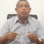 Regidor de HigüeyLeonte Torres denuncia violación a la ley en consejo regidores y mafia del 50-50; Vídeo