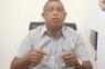 Regidor Leonte Torres afirma sacan de contexto su opinión por denunciar mafia en el ayuntamiento; Vídeo