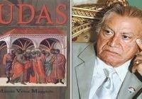 Covid-19 o coronavirus: Muere a los 85 años de edad el escritor Marcio Veloz Maggiolo