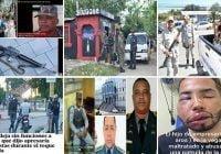 Presidente Abinader hágale un favor a la Patria y memoria de Duarte? Nuestra propuesta con la Policía… Vídeos