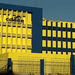 La Cdeee informó a empleados que por disposición Decreto 342-20 cerrará a partir del 26 de mayo