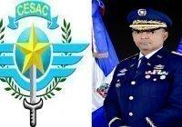 Acto terrorista en el AILA ocurrió seis días después de cambiar encargados de seguridad de los aeropuertos