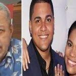 Abuelo hijo de Rosy Guzmán «La Pastora» clama a Dios le ilumine y saque a su hijo del expediente; Vídeo