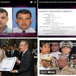 Corrupción al Desnudo revela horrores del millonario coronel Pérez Nuñez quien trabaja para Abinader; Vídeo