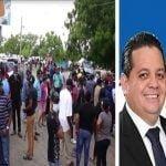 PRM debería depurar congresistas… Diputado Gregorio Domínguez persona no grata en La Ensenada