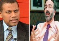 Al pensar aún Jean Alain es dueño de la Justicia Andy Dahuajre estaba prófugo; Ahora sale con excusas