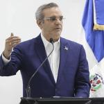 Presidente Luis Abinader presidirá «VII Reunión Iberoamericana de Ministros de Hacienda y Economía»