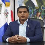 PGR ejecuta la «Operación 13» apresando a Michell Dicent exadministrador LN y nueve personas más