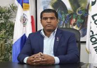 PE suspende administrador Lotería Michel Dicent y designa honorífica e interina a Teófilo Tabar