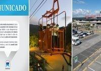 Otro sabotaje: Delincuentes dejan sin agua a La Vega al destruir tubería principal acueducto