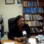 Conasalud y Fedosalud llaman a paro bajo consigna «Rechacemos las migajas ofrecidas por el gobierno»; Vídeo