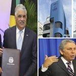 El «negociaso» de robarse los impuestos construir edificios y alquilarlos al Gobierno