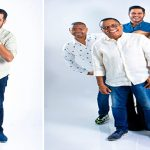 Programa «El Gusto de las 12» de Juan Carlos Pichardo celebra aniversario y estrena emisora