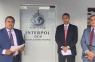 Guido Gómez Mazara solicita en la Interpol captura del prófugo Ángel Martínez; Vídeo