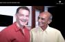 Covid-19 o coronavirus: Muere locutor Orlando Ortiz voz buque insignia de Radio Cima 100; Vídeo