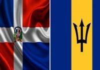 Dominicana se enfrenta esta noche a Barbados en Eliminatorias Concacaf a Qatar 2022