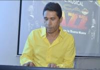 Encuentran muerto a Rey Añil destacado y reconocido músico y compositor de San Francisco de Macorís