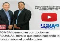 Fuén los socios de Rondón, de Marchena y de Cavada (Décima)