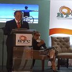 Inauguran Bolsa Turística del Caribe; Regresa al Dominican Fiesta en su XXV edición
