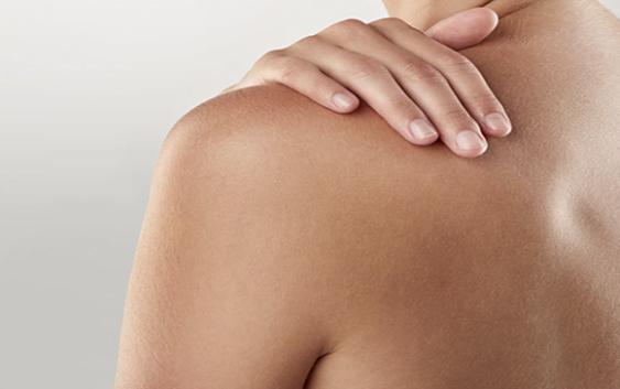 Protegerlapiel de radiación UV una de las acciones más importantes para reducir riesgo de cáncer de piel