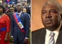 Amigo de Sanon dijo a AP fue engañado por departamentos de Estado y Justicia USA le ofrecieron presidencia