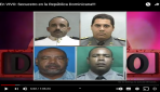 Corrupción al Desnudo revela atrapan esta banda secuestraría dueños e hijos Supermercados Olé; Vídeo