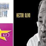 Dignidad: La renuncia de Héctor Olivo del PLD debió ser el 30 de abril del año 2009