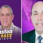 Hipólito Polanco afirma se avecinan renuncias masivas en PLD; Resalta renuncia de Winston Báez