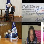Corrupción al Desnudo revela cheque 34 MM de Jean Alain tiene que ver con casa de Quirino