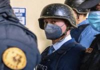 Operación Medusa: Envían a la cárcel por 18 meses a exprocurador Jean Alain Rodríguez y otros
