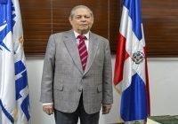 Último adios al maestro, escritor y político José Nicolás Almánzar; Personas e instituciones expresan pesar