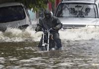 Onamet: Seguirán aguaceros, tormentas eléctricas y ráfagas de viento por onda tropical y vaguada; Vídeo