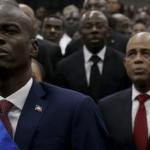 Michel Martelly tenía 500 delincuentes haciendo de tó, secuestrando y en narco; Contrario a Moïse; Vídeo