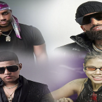 Arcangel, Tockischa, Bulova y DJ Adoni anuncian party en Imagine Punta Cana