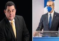 Balance del primer año de gestión del presidente Luis Abinader