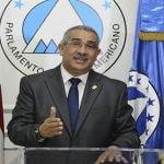 Diputado exhorta al Ministro de Medio Ambiente incidir en la ratificación del Acuerdo de Escazú