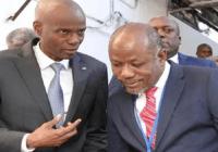 Cuatro personas interrogadas por muerte exfiscal general Haití, Claudy Gassant; Incluyendo su esposa