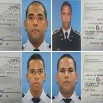 Corrupción al Desnudo revela mafia en este Gobierno en la Fuerza Aérea Dominicana; Vídeo
