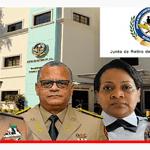 Corrupción al Desnudo: Robo Junta de Retiro y Fondo de Pensiones FAAA; Dijo Díaz Morfa está involucrado; Vídeo