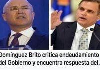 Domínguez Brito y la gleba, del partido de Juan Bó (Décima)