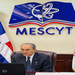 RD asume presidencia de Ministerios de Educación Superior, Ciencia y Tecnología de Iberoamérica