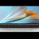 Huawei MateBook X Pro 2021 llega a la República Dominicana