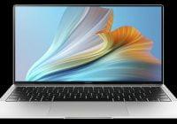 Matebook X Pro 2021: Un antes y un después en la categoría de las laptops