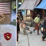 Cuatro Latinos entre militares asesinados atentado suicida Kabul entre ellos sargento Johanny Rosario de RD
