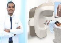 Impacto de la radioterapia oncológica en el tratamiento del cáncer