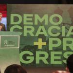 Leonel Fernández afirmó que el Gobierno manipula las estadísticas para confundir al pueblo