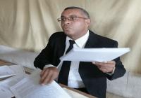 Regidor Leonte Torres denuncia irregularidades en alcaldía de Higüey; Vídeo